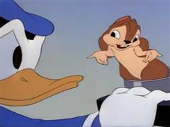Donald's Camera Thumbnail