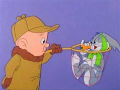 Rabbit Romeo Thumbnail