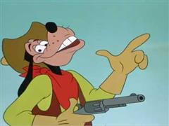 Two Gun Goofy Thumbnail